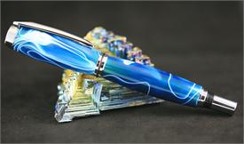 Worldcraftpens.com best fountain pens online pen store - 웹